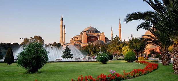Istanbul Daily City Tours, City Tours Istanbul, Istanbul Tour, Istanbul Bosph...