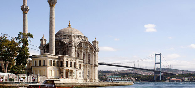 Are certainly Istanbul escorted tours opinion
