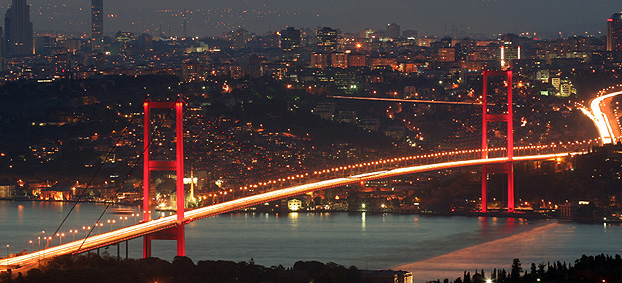 Image result for Istanbul City Tours