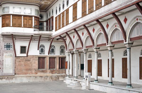 Istanbul Full Day City Tour, Istanbul Heritage Tour, Topkapi Palace Tour, Hag...
